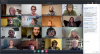 Verein nahm an einer digitalen Auftaktveranstaltung der Ehrenamtsstiftung MV teil