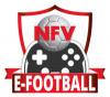 Vorschaubild der Meldung: Zwei Bassener Teams beim eFootball-Pokal