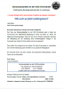 Vorschaubild der Meldung: Schulsozialarbeit - Telefonische Beratung