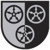 Vorschaubild der Meldung: Haushaltsrede von Bürgermeister Manfred Helfrich