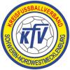 Vorschaubild der Meldung: Anschreiben des Vorsitzenden Michael Gniefke an die Vereine des KFV SN-NWM