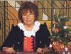 Vorschaubild der Meldung: Weihnachten in der Wischauer Sprachinsel