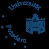 Vorschaubild der Meldung: Online Workshops an der Universität Potsdam