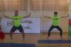 Aktive Senioren wollen fit bleiben - trotz Coronapausen