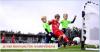 TSV Barmke gewinnt 4 Minitore