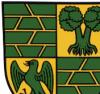 Vorschaubild der Meldung: Drei Fragen an Heinz Klügel Bürgermeister von Braunichswalde