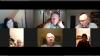 Online-Vorstandssitzung