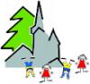 Schulanmeldung im Bereich der Grundschule Nordhalben