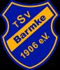 Jahreshauptversammlung des TSV Barmke wird verschoben