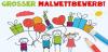 Vorschaubild der Meldung: Malwettbewerb der Gemeinde Höchstädt i.F.