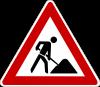 Vorschaubild der Meldung: Hessen Mobil informiert: Instandsetzungsarbeiten: Halbseitige Sperrung in Schweben