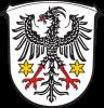 Das Rathaus der Stadt Gemünden (Wohra) ist  wegen der Wahlauszählung am 15. und 16. März 2021 für den Publikumsverkehr geschlossen