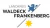 Radwege in Waldeck-Frankenberg sollen besser werden: Online Feedback nur noch bis 11. April 2021 möglich