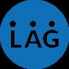 Die LAG SH Sachsen sucht Verstärkung (SH-NEWS 2021/002 vom 07.01.2021)