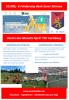 Deine Stimme für den TSV Carlsberg Los geht's … 01. bis 30. April 2021!