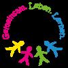 Nordschule:GemeinsamLebenLernen