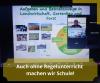 Digitaler Zukunftstag Brandenburg – AGRARaktiv stellt Schülerinnen und Schülern die 14 Grünen Berufe vor