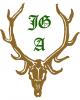 Jagdgenossenschaft Alladorf