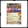 11. Zeltkerwa in Alladorf