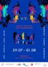 Festival Für Freunde 2021