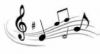 Welche Lieder singen Sie am liebsten im Gottesdienst?