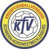 Prüfungstermin der Schiedsrichter-Ausbildung 2020/21 am 25. Juni 2021 in Klütz