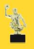 FuTuR-Pokal