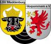 Aus-und Fortbildungszentrum Neubrandenburg