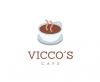 Eröffnung Vicco ́s Cafe