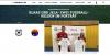Jela Schnabel Fußball Heldin