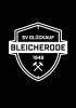 FSV Schernberg – SV Glückauf Bleicherode 1:3 n.V. (0:0, 1:1)
