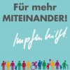 Soziokultur Sachsen unterstützt Impfaufruf (SH-NEWS 2021/068 vom 06.08.2021)