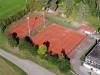 Tennis: Wichtige Termine für Oktober 2021