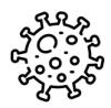 Verordnung der Landesregierung über infektionsschützende Maßnahmen gegen die  Ausbreitung des Virus SARS-CoV-2