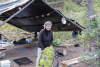 Foto zur Veranstaltung Carmen Rohrbach - Mein Blockhaus in Kanada - Beamer Vortrag
