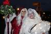 Foto zur Veranstaltung Weihnachtsmarkt in Land Fleesensee