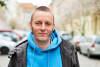 """Foto zur Veranstaltung AHNE """"Zwiegespräche mit Gott"""" – Comedy Lesung – outdoor"""