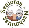 Foto zur Veranstaltung Seniorentreff - Buchlesung