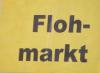 Foto zur Veranstaltung Dorffloh- und Kreativmarkt