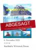 Foto zur Veranstaltung Abgesagt: OCEAN CHANGE : Die Arktis - eine Welt im Wandel