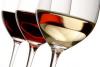 Foto zur Veranstaltung Große festliche Weinprobe