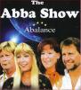 Foto zur Veranstaltung The Abba Show - Abalance im Stadtkulturhaus Genthin