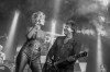 ROX! - Roxette Tribute Band