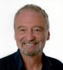 Dr. Helmut Kollhoff