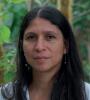 Dr. Viviana Horna