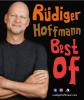 Rüdiger Hoffmann