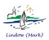 Lindow (Mark)