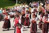 Foto vom Album: BZMF in Stöttwang