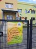 Fotoalbum Tag der Kinderbetreuung 2021 Chemnitz
