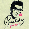 Foto zur Veranstaltung VERSCHOBEN: Buddy Forever (NEU: 21.05.2022)